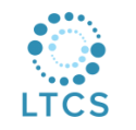 LOUISIANA TECHNOLOGY CONSULTING SERVICES Logo