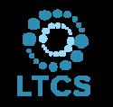 LTCS Logo